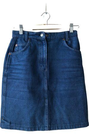VALENTINO GARAVANI Mini skirt