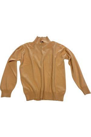 Gran Sasso Cashmere knitwear & sweatshirt