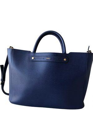 Furla Leather handbag
