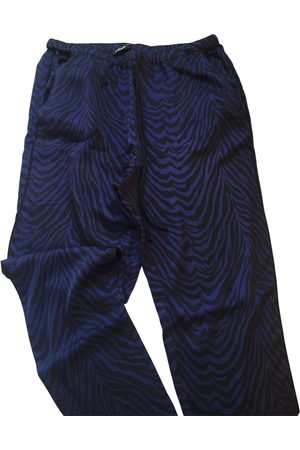 LOVE Stories Trousers