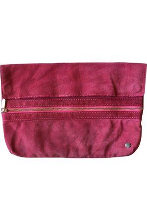 Manila Grace Clutch bag