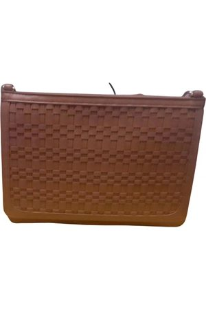 pennyblack Handbag