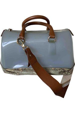 Furla Candy Bag bowling bag