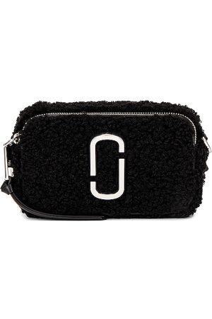 Marc Jacobs Women Shoulder Bags - Snapshot Bag in .