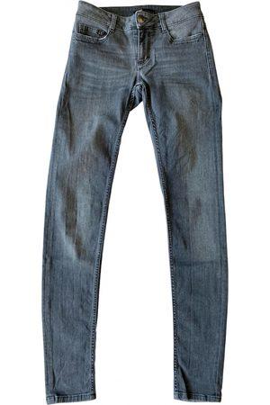 Maje Slim jeans