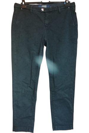 Jacob Cohen Slim pants