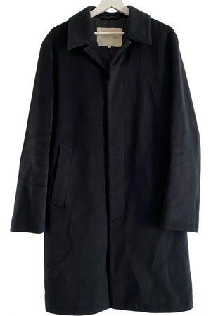 MACKINTOSH Wool coat