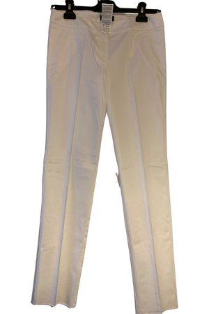 Max Mara Atelier straight pants