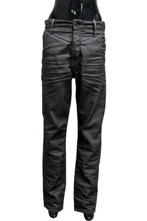 G-Star Large pants
