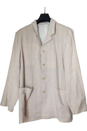 Kenzo Linen vest
