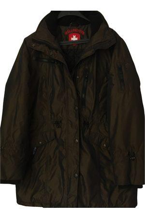 Wellensteyn Jacket