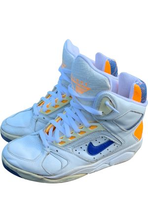 Nike High trainers