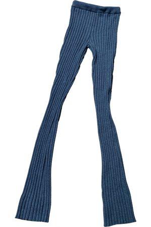 Joseph Wool leggings