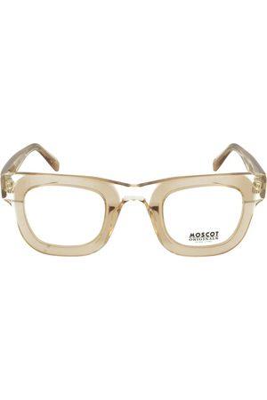 Moscot Frames Fritz