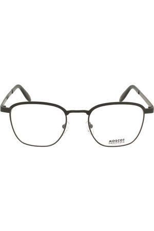 Moscot Frames Mish