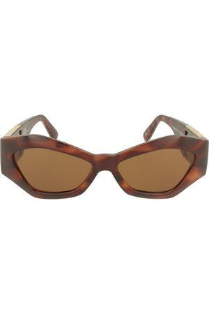 Gianni Versace Sunglasses 421/B
