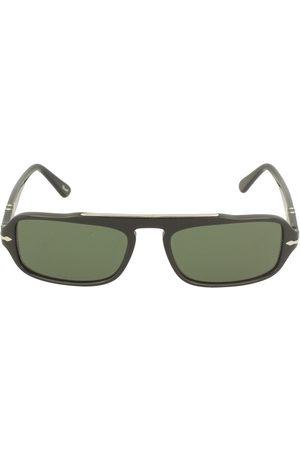 Persol Sunglasses 3262S Sole