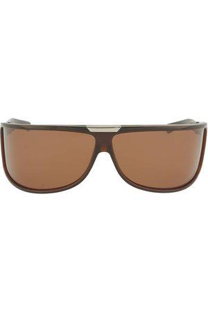 Bottega Veneta Vintage Sunglasses Bv 11/S