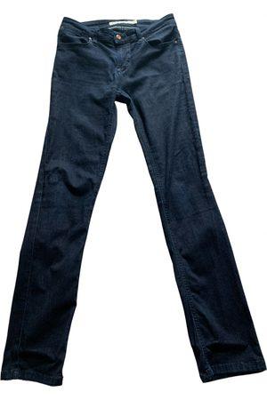 Calvin Klein Slim jeans
