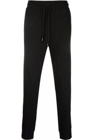 C.P. Company Drawstring-Waist Track Trousers