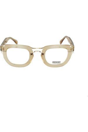 Moscot Accessories - Frames Telena