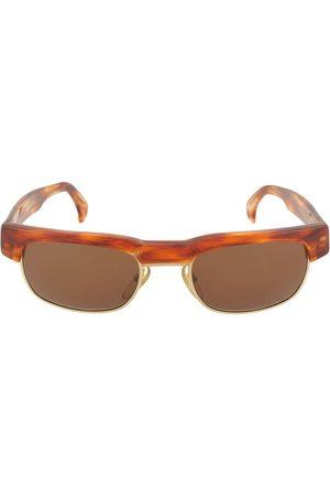 Alain Mikli Vintage Sunglasses 645