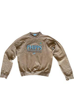Phipps Sweatshirt