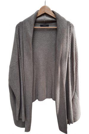 Max Mara Wool vest
