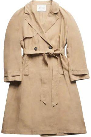 ALICE+OLIVIA Trench coat