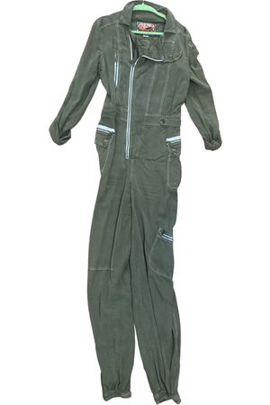 Highly preppy Jumpsuit