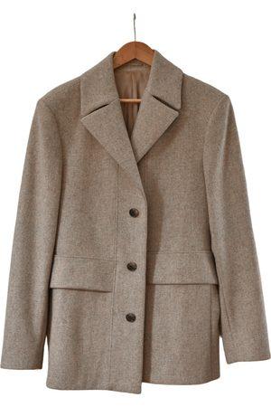 COS Wool coat