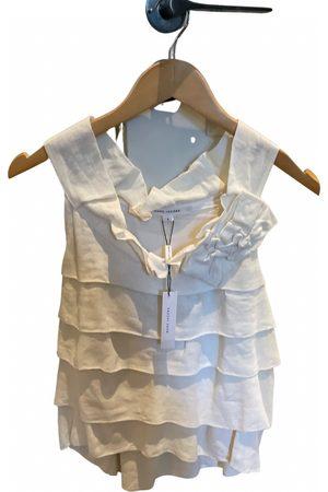 Marc Jacobs Vest