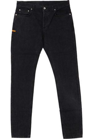 Heron Preston Straight jeans