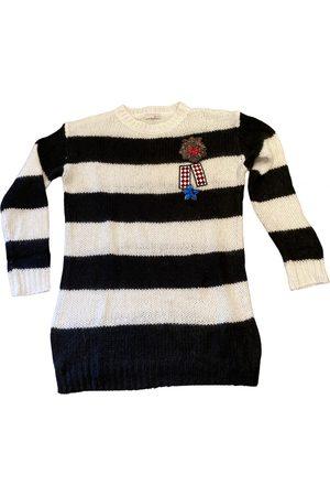 Relish Wool jumper