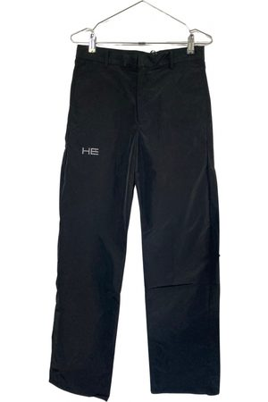 HELIOT EMIL Trousers