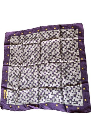 Guess Silk neckerchief