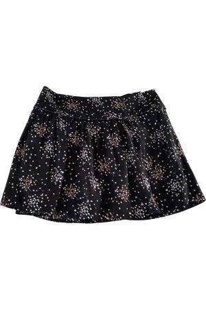 Bash Mini skirt