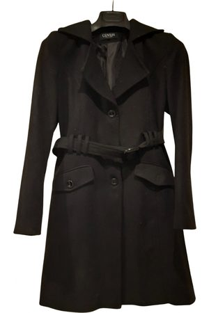 Enrico coveri Coat
