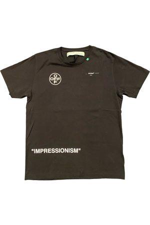 OFF-WHITE T-shirt