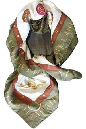JITROIS Silk handkerchief