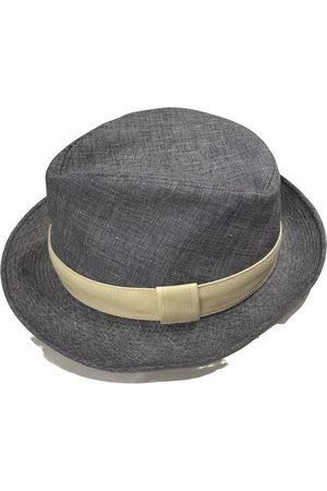 Hermès Linen hat
