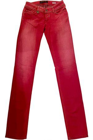 Salsa Slim jeans
