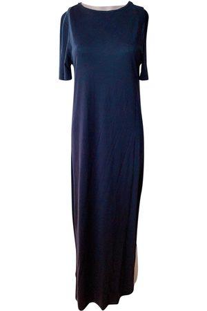 IRIS & INK Maxi dress