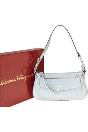 Salvatore Ferragamo Handbag