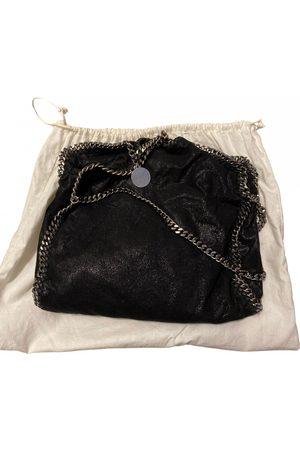 Stella McCartney Falabella vegan leather handbag