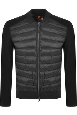 Parajumpers Terence Jacket