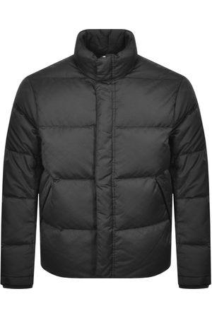 Armani Emporio Full Zip Logo Jacket
