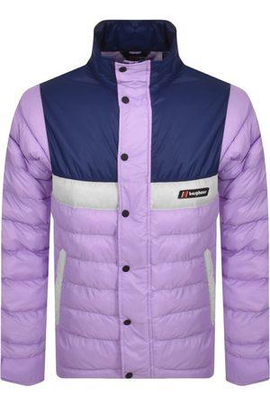 Berghaus Glenshee Jacket