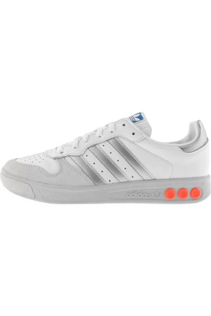 adidas GS Trainers