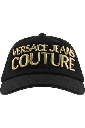 VERSACE Men Caps - Couture Baseball Cap